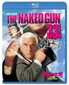 裸の銃を持つ男 PART33 1/3 最後の侮辱 [Blu-ray] [2013/09/13発売]