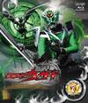 仮面ライダーウィザード VOL.7 [Blu-ray] [2013/08/09発売]