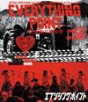 私立恵比寿中学/スプリングデフスターとんでんツアー2013 ドキュメントムービー「EVERYTHING POINT」 [Blu-ray] [2013/09/25発売]