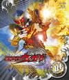 仮面ライダーウィザード VOL.10 [Blu-ray] [2013/11/01発売]
