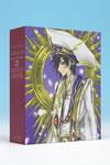 コードギアス 反逆のルルーシュ R2 5.1ch Blu-ray BOX〈初回限定生産・7枚組〉 [Blu-ray]