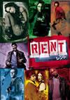 RENT レント [DVD] [2013/11/22発売]