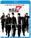 ワイルド7 [Blu-ray] [2013/12/04発売]
