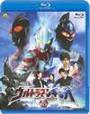 ウルトラマンギンガ 3 [Blu-ray] [2014/02/21発売]