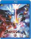 ウルトラマンギンガ 4 [Blu-ray] [2014/03/26発売]