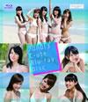 ℃-ute/アロハロ!3 ℃-ute Blu-ray Disc [Blu-ray] [2014/03/12発売]