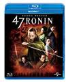 47RONIN [Blu-ray] [2014/04/09発売]