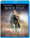 ロック・スター [Blu-ray] [2014/05/02発売]