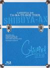 CASIOPEA 3rd/TA・MA・TE・BOX TOUR [Blu-ray]