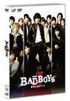 劇場版 BAD BOYS J-最後に守るもの-〈2枚組〉 [DVD] [2014/05/28発売]