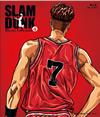 SLAM DUNK Blu-ray Collection Vol.4〈3枚組〉 [Blu-ray] [2015/01/09発売]