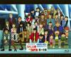 ルパン三世vs名探偵コナン THE MOVIE〈2枚組〉 [Blu-ray] [2014/06/04発売]