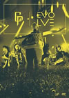 coldrain/EVOLVE [DVD]