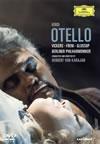 ヘルベルト・フォン・カラヤン/ヴェルディ:歌劇「オテロ」〈初回限定特別価格〉 [DVD] [2014/06/25発売]
