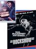 ポール・マッカートニー来日の最中、『ロックショウ』の一夜限りの再上映が決定