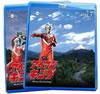 アイアンキング Blu-rayバリュープライスセット VOL.1〜2〈初回生産限定・2枚組〉 [Blu-ray]