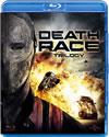 デス・レース ベストバリューBlu-rayセット〈初回限定生産・3枚組〉 [Blu-ray]