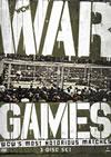 WWE(R)ウォー・ゲームズ〜WCW・モスト・ノートリアス・マッチ〜〈3枚組〉 [DVD] [2014/06/18発売]