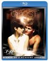 ゴースト ニューヨークの幻 スペシャル・コレクターズ・エディション [Blu-ray]