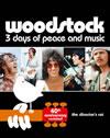 ディレクターズカット ウッドストック 愛と平和と音楽の3日間 製作40周年記念リビジテッド版〈数量限定生産・2枚組〉 [Blu-ray] [2014/09/19発売]