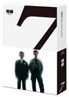相棒 season7 ブルーレイBOX〈6枚組〉 [Blu-ray]