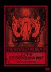 LIVE LEGEND 1999 1997 APOCALYPSE