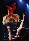 中島みゆき 縁会 2012〜3