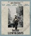 インサイド・ルーウィン・デイヴィス 名もなき男の歌 [Blu-ray] [2014/12/17発売]