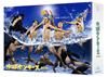 水球ヤンキース 完全版 Blu-ray BOX〈4枚組〉 [Blu-ray] [2015/02/04発売]