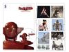 スーパーロボット レッドバロン フォトニクル [DVD]