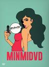 MINMI/MINMIDVD [DVD] [2014/12/24発売]