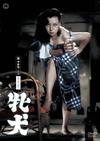 牝犬 [DVD] [2014/12/19発売]