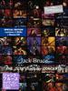 ジャック・ブルース feat.ジンジャー・ベイカー&ゲイリー・ムーア/ライヴ・イン・ジャーマニー 1993 スペシャル・エディション〈初回限定生産・3枚組〉 [DVD]