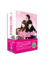 ドリームハイ スタンダードDVD BOX スペシャルプライス版〈8枚組〉 [DVD] [2014/12/24発売]