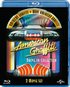 アメリカン・グラフィティ ベストバリューBlu-rayセット〈初回生産限定・2枚組〉 [Blu-ray]
