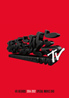 韻踏合組合/韻踏合組合TV DVD(2014-2012 SPECIAL MOVIES DVD) [DVD] [2014/12/10発売]