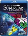 ジーザス・クライスト=スーパースター トリプル ベストバリューBlu-rayセット〈初回生産限定・3枚組〉 [Blu-ray] [2014/12/19発売]