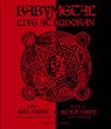 BABYMETAL/LIVE AT BUDOKAN〜RED NIGHT&BLACK NIGHT APOCALYPSE〜 [Blu-ray]