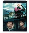 プレイス・ビヨンド・ザ・パインズ/宿命 スペシャル・プライス [Blu-ray] [2015/02/03発売]