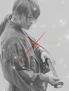 るろうに剣心 コンプリートBlu-ray BOX〈数量限定生産・7枚組〉 [Blu-ray] [2015/01/21発売]