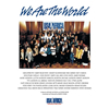 We Are The World [DVD] [2015/01/28発売]