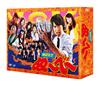 地獄先生ぬ〜べ〜 DVD-BOX〈6枚組〉 [DVD] [2015/07/01発売]