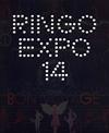 椎名林檎/〓林檎博'14-年女の逆襲-〈初回完全限定生産〉 [Blu-ray] [2015/03/18発売]