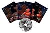 スーパーロボット レッドバロン Blu-ray Vol.6-VOL.10 スペシャルCD付セット〈初回生産限定・5枚組〉 [Blu-ray] [2015/02/20発売]