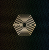 EXO/EXO FROM.EXOPLANET#1-THE LOST PLANET IN JAPAN〈初回生産盤・2枚組〉 [DVD]