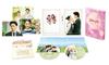 クローバー 豪華版〈2枚組〉 [Blu-ray] [2015/05/08発売]