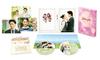 クローバー 豪華版〈2枚組〉 [DVD] [2015/05/08発売]