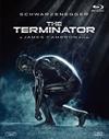 ターミネーター 日本語吹替完全版 コレクターズ・ブルーレイBOX〈初回生産限定〉 [Blu-ray]