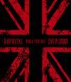 BABYMETAL/LIVE IN LONDON-BABYMETAL WORLD TOUR 2014- [Blu-ray]