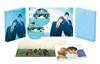 アオハライド 豪華版〈2枚組〉 [DVD] [2015/06/17発売]